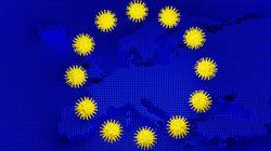 Οι υπουργοί οικονομικών της Ευρωζώνης αποφάσισαν να μην αποφασίσουν για τον