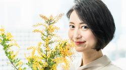 小川彩佳さん、ずっと悩んでいた「両立」。妊娠を発表した今、伝えたいことがある