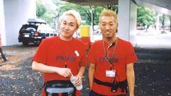 日本のプライドパレード「単に祭りが盛り上がればいいわけではない」17年間支え続けたゲイ当事者が語る、プライドの意義