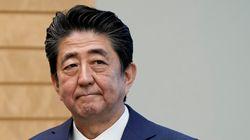 '한국인 전원 불합격' 논란에 일본 문부상이 입장을