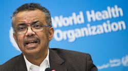 La OMS alerta al mundo sobre el coronavirus: