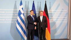 Στην Ελλάδα το συνέδριο του Γερμανικού Ταξιδιωτικού Συνδέσμου