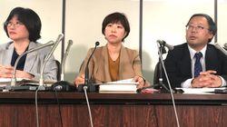 「女性差別、憲法に反するとハッキリ」 東京医科大不正入試で、返金義務ありの判決