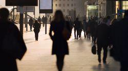 90% de la population mondiale a des préjugés envers les femmes (y compris les