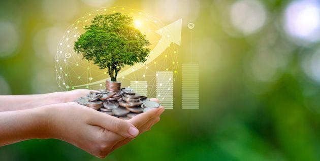 Dopo la Climate Law serve una robusta iniezione di investimenti