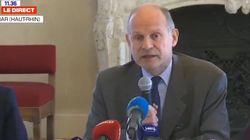 Face au coronavirus, le Haut-Rhin interdit les rassemblements de plus de 50