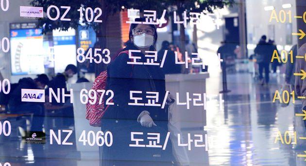 인천공항 자료