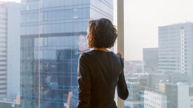 Πέντε πράγματα που σας εμποδίζουν να κατακτήσετε την επαγγελματική