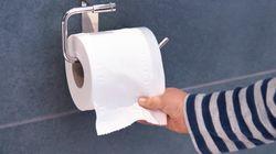 Quién está detrás del papel higiénico de marca blanca de Mercadona, Carrefour, Dia y