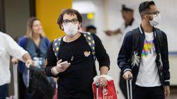 Bahia confirma 1º caso de coronavírus no Estado; Brasil soma 9