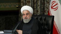 Iran, la bomba vera e il fantasma di quella che non