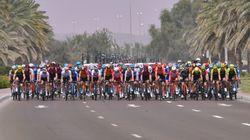 Pourquoi le cyclisme est particulièrement touché par le
