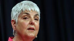 B.C. Finance Minister Reveals She Has Parkinson's