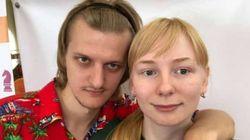 Muere asfixiado en Moscú el maestro de ajedrez Stanislav Bogdánovich a los 26 años junto a su