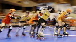 Démission du patron de la Fédé de roller et de skate, critiqué pour sa gestion de cas d'agressions