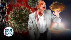 Coronavirus, Zombies Party y cómo sobrevivir al