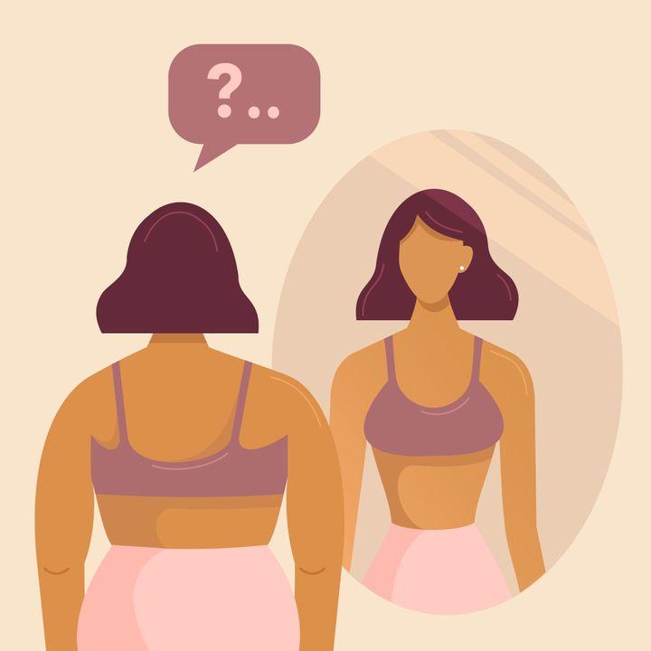 """Já pararam para pensar que o nosso corpo é um instrumento, e não o nosso """"objetivo de vida""""?"""