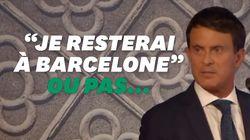 Quand Valls expliquait qu'il
