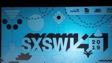 Austin Ακυρώνει το SXSW Festival Μέσα Coronavirus Ξέσπασμα