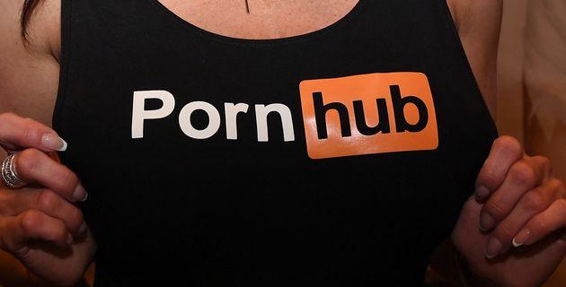 Le site montréalais Pornhub ne peut plus ignorer ses