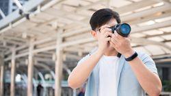 【楽天スーパーSALE開催中】3月11日まで。欲しかったカメラや調理家電もお買い得に