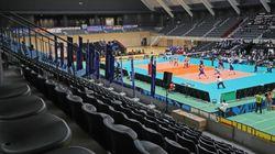 「無観客オリンピックをWHOが協議」。ニューヨーク・タイムズが報道(新型コロナウイルス)