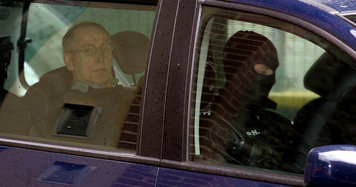 Michel Fourniret aurait avoué le meurtre d'Estelle Mouzin