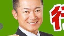 静岡県議がマスクを大量に出品、10万円以上の高値で販売も。「転売ではない」と釈明
