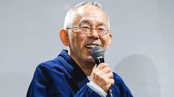 ジブリがNetflix解禁した理由、鈴木敏夫さんが明かす。宮崎駿監督を「映画の制作費をこれで稼ぎます」と説得