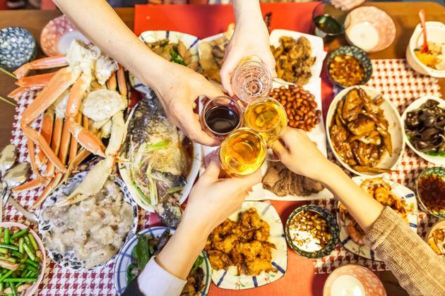 何かとお祝い事も多いこの時期。おいしいものをお得にゲットしましょう!