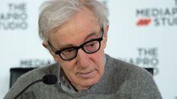 L'editore Hachette cancella l'autobiografia di Woody Allen: negli Usa non
