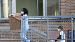 Primo caso di coronavirus a Malta: è una 12enne