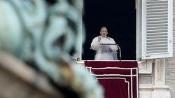 Il Papa non si affaccia alla finestra. L'Angelus sarà solo in diretta