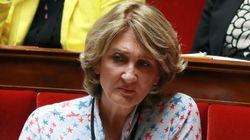 Une députée LREM infectée par le coronavirus, le troisième cas à