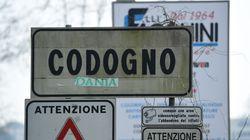 Escono dalla zona rossa di Codogno per andare in vacanza in Trentino: sono