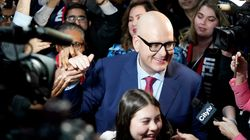 Steven Del Duca Is The New Ontario Liberal