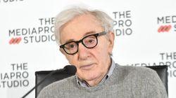 Assailli de critiques, Hachette renonce à publier les mémoires de Woody