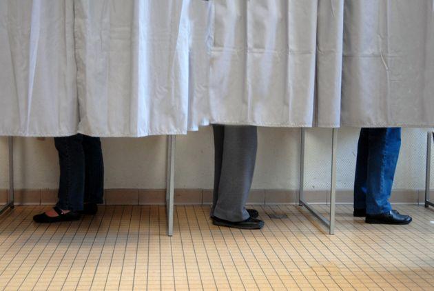 Coronavirus: les mesures prévues pour les municipales 2020 (photo