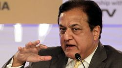 ED arrests Yes Bank founder Rana Kapoor under