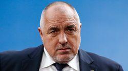Μπορίσοφ: Έγκυρη και σε πλήρη ισχύ η μεταναστευτική συμφωνία ΕΕ-