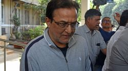 Yes Bank Founder Rana Kapoor Sent In ED Custody Till March