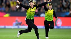 Australia Wins ICC Women's T20 World Cup, Defeats India By 85