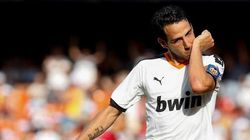 El futbolista Dani Parejo explota en su Instagram por el coronavirus:
