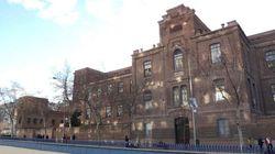 Madrid limita las visitas a todas las residencias de mayores por el