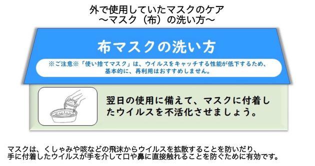 「花王 衛生科学情報<特設サイト>」より