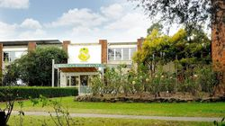Sydney School Will Stay Closed Another Day As It Works To Contain Coronavirus
