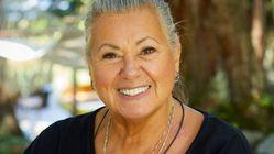 «La vraie nature»: Ginette Reno revient sur l'époque où elle a failli tout