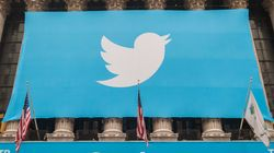 Twitter Will Ban Tweets That Spread Misinformation About
