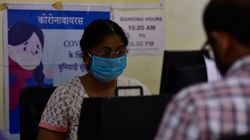 Coronavirus: 400 In Assam Quarantined After US Tourist Tests