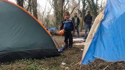 «Εθελόντριες» χώρες της ΕΕ θα δεχτούν ως και 1.500 ανήλικους πρόσφυγες και μετανάστες από την